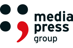 Media Press Group