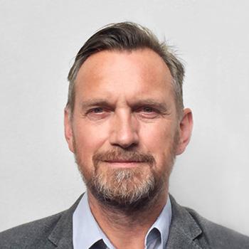Bernd Nieberding